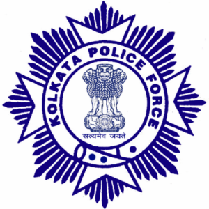 Civic Volunteer Recruitment 2017 Under Kolkata Police