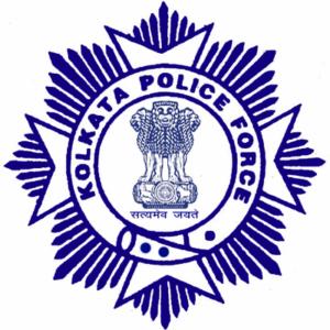 Civic Volunteer Recruitment 2017 Under Kolkata Police