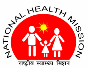 National Rural Health Mission Recruitment